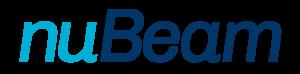 nuBeam_logo